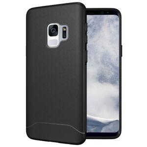 TUDIA ARCH S Lightweight Matte TPU Skin Cover Case for Samsung Galaxy S9