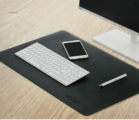 Extra Large Gaming Mouse Pad Mat For Laptop PC Macbook 60 x 30 cm Anti-Slip Soft