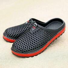 Men And Women Water Shoes Beach Sandals Clogs Summer Outdoor Sport Weaving Shoes
