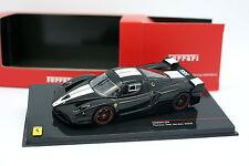 Ixo 1/43 - Ferrari Enzo FXX Fiorano Test 2005