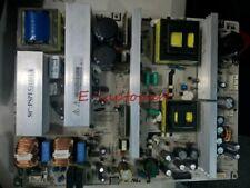 Samsung HPT5034X HPT5054X/XAC TV Power Supply Unit Board PSPF531801A BN44-00162A