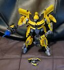Upgrade kit for transformers studio series 25 49 aoe tlk bumblebee no fig incl