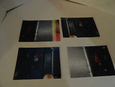5.4 - PHOTOS - TRACY NELSON MOTHER EARTH  - ELECTRIC FACTORY PHILA . PA  1970