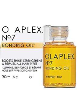 Olaplex No 7 Bonding Oil -1oz