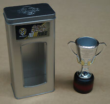 2017 AFL Premiers Richmond Tiger Premiersip Cup in Collectors Tin - In Stock Now
