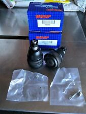 NEW PAIR GREASABLE WASP LOWER BALL JOINTS HOLDEN HD HR HK HT HG HQ HJ HX HZ WB