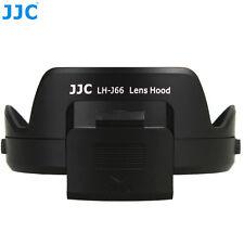 JJC Lens Hood Olympus M. Zuiko Digital ED 12-40mm f/2.8 PRO Lens replace LH-66