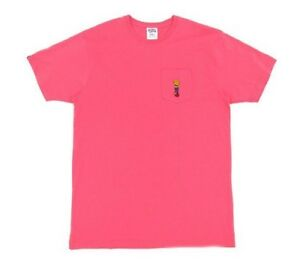Billionaire Boys Club BB Life SS Knit Tee 871-1304 Claret Red T-Shirt Brand New