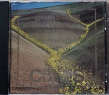 Best of New Year's Concerts Vol 1 ~ Strauss ~ Classical ~ CD Album ~ Good