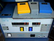 Codman de Malí bipolar electrosurgical cmc III micro koagulator spülpumpe lr58147