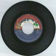 Hudson Brothers 45-So You Are A Star/ Ma Ma Ma Baby.Vg+.1974