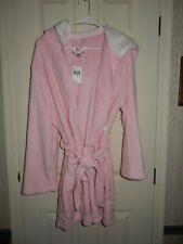 Pj Couture Unicorn Robe, Size L/XL
