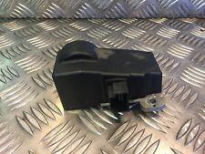 VOLKSWAGEN VW PASSAT CC 2008-2012 STEERING COLUMN LOCK 3C0905861J