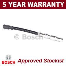 BOSCH Arranque Cable Ht Cable 0356912952