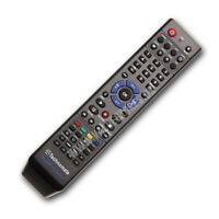 GENUINE Technomate TM-5402 Replacement Remote Control 100% NEW & OFFICIAL