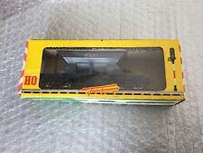 VINTAGE# FLEISCHMANN HO Scale DB E433 Ballast Ore Train Freight Car Wagen#BOXED