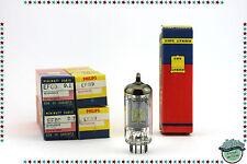 EF89 Vacuum Tube, Valve, Röhren, NOS, NIB. x1