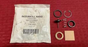 """INGERSOLL RAND INLET KIT, 2141-K303, FITS 3/4"""" IMPACT WRENCH, COMPLETE KIT"""