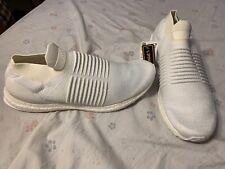 Adidas MedianodMSolid Para HombresEbay Zapatos Zapatos MedianodMSolid Para Adidas iOPwkZXuT