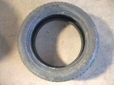 Nexen Tyre 185 / 55 R15 Part Worn