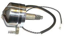 TIMER (Circuit Breaker - Distributor) for 1937 - 1946 Harley Flathead UL 45 WLA