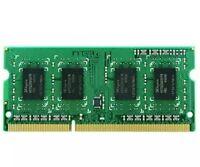 Synology 2 GB DDR3 SDRAM Memory (RAM-2G-DDR3)
