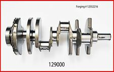 9 bearing Special Offers: Sports Linkup Shop : 9 bearing