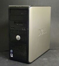Dell Dimension C521 PBDS DH-16W1S Drivers for Mac