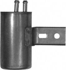 G.K.I CH1 Fuel Filter(matches 33463,G3895,GF168,F53190)