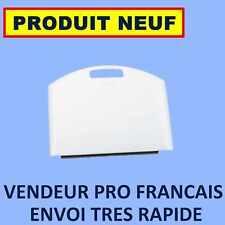 COUVERCLE CACHE BATTERIE BLANC SONY PSP FAT 1004 COVER - PRODUIT NEUF ENVOI 24H