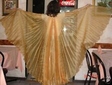 ALI WINGS FOR BELLY DANCE DANZA DEL VENTRE