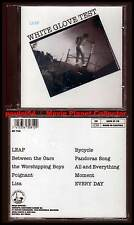 "WHITE GLOVE TEST ""Leap"" (CD) 1990 NEUF"