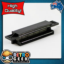 Brand New - 72 Pin Replacement Game Connector for NES Console - Nintendo System