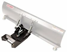 Swisher 12019 ATV Blade Mount Adaptor