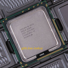 Original Intel Xeon X5570 2.93 GHz Quad-Core (AT80602000765AA) Processor CPU