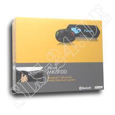 Parrot MKi9100 Bluetooth Freisprecheinrichtung MKi 9100 Car Hands Free FSE A2DP