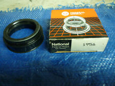 New Rear Outer Wheel Seal 1956 Fits 66-00 Toyota 4Runner Pickup T100