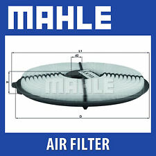 Mahle Air Filter LX733 - Fits Toyota Corolla - Genuine Part