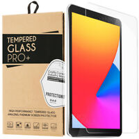Tempered Glass Screen Protector For iPad 10.2 9.7 7th 6th 5th Pro Air Mini 2 3 4