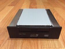 NEW HP EB625P#106 36GB/72GB DAT72 4mm DDS5 DDS 5 USB Internal Tape Drive Black