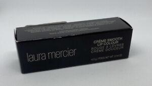 Laura Mercier Creme Smooth Lip Colour - # 60's Pink 4g/0.14oz Lip Color Lipstick