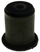 Suspension Control Arm Bushing Front Lower Rear ACDelco Pro 45G9099