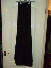 HUGO BOSS 34L Suits & Tailoring for Men