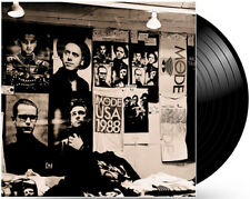 "Depeche Mode : 101: Live VINYL 12"" Album 2 discs (2016) ***NEW***"