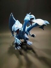 "New ListingYu-Gi-Oh Blue-eyes Ultimate Dragon 8"" Action Figure"
