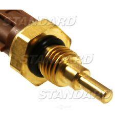 Engine Coolant Temperature Sensor Standard TX144