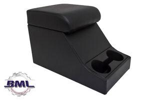 LAND ROVER DEFENDER CHUBBY BOX TOP BLACK BODY BLACK. PART DA2662