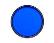 Kolari Vision 77mm IRchrome IR Infrared Chrome Filter
