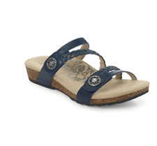 Aetrex Slip On Casual Shoes for Women