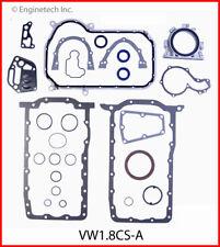 Enginetech VW1.8CS-A Engine Conversion Gasket Set